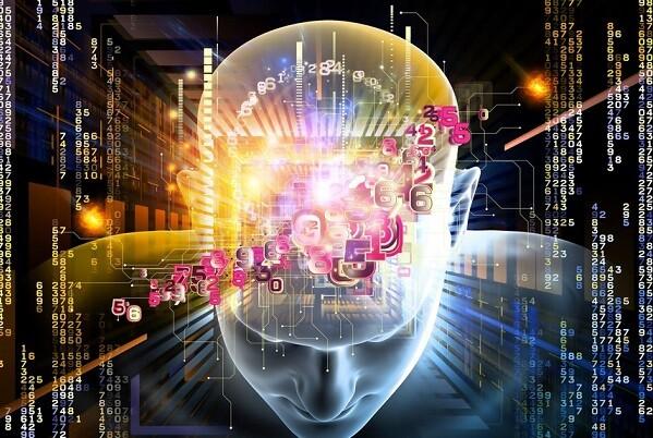 'La mente humana está preparada para ser multitarea'.