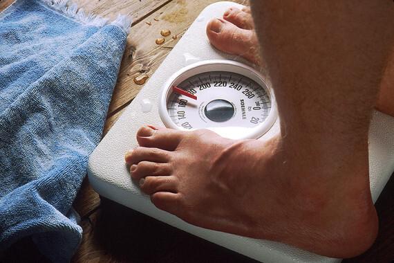 La-obesidad-supera-la-cifra-record-de-640-millones-de-personas-en-el-mundo_image_380