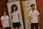 Llega ClimateLaunchpad Spain, el mayor concurso de eco-ideas del mundo.