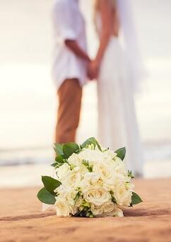 Los detalles de boda para los invitados son otro de los puntos a tener en cuenta.