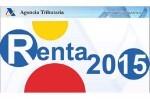 Más de 15.200.000 contribuyentes podrán utilizar 'RENTA WEB' para hacer su declaración por internet.