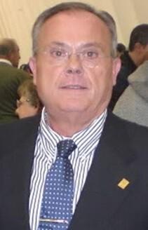 Manuel Camarasa Navalón.
