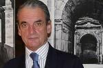 Mario Conde, es detenido por la Guardia Civil acusado de blanqueo de capitales.
