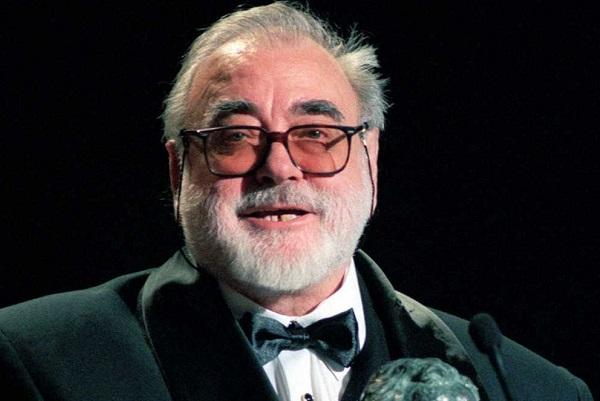 Muere el director Miguel Picazo.