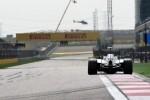 Nico Rosberg gana con el Gran Premio de China de Fórmula 1.