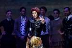 'Pinoxxio', de Ananda Dansa, máxima ganadora de los Premios Max con siete galardones.