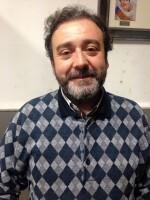 Ramon Estellés i Feliu 002