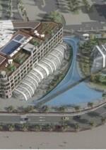 Recreacio-construir-ARC-Resorts-Valencia_1340876072_28242963_260x366