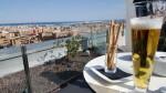 Restaurante Vertical en Valencia (19)
