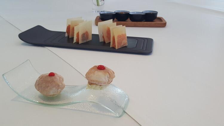 Restaurante Vertical en Valencia (20)