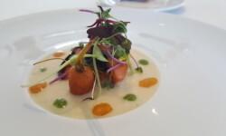 Restaurante Vertical en Valencia (28)