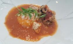 Restaurante Vertical en Valencia (31)
