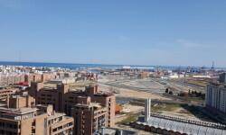 Restaurante Vertical en Valencia (4)