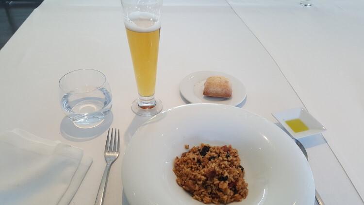 Restaurante Vertical en Valencia (40)