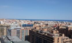 Restaurante Vertical en Valencia (6)