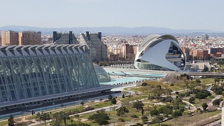 Restaurante Vertical en Valencia (7)