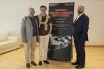 Roberto Abbado y Fabio Biondi comparten el podio por primera vez en Les Arts.