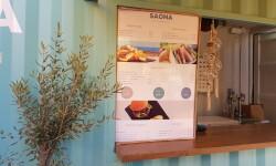 Saona Bonaire inaugura he Food Gallery, una propuesta permanente de Pop Up street food en Valencia (14)