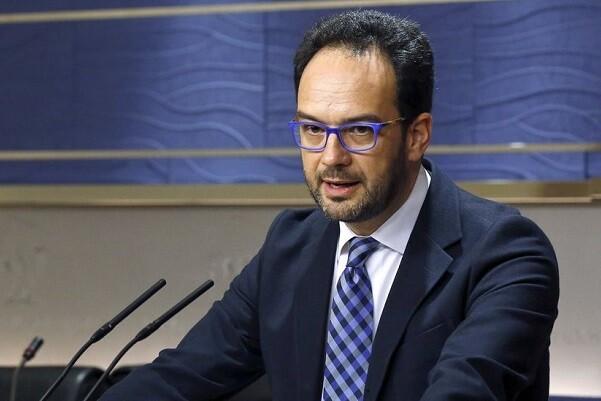 Se rompe el acuerdo a tres entre PSOE, Ciudadanos y Podemos para la formación de un posible gobierno.