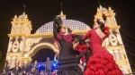 Sevilla-iluminada-comienza-Feria-Abril_116748372_3558183_640x360