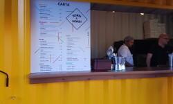 Sorni e morsi inaugura he Food Gallery, una propuesta permanente de Pop Up street food en Valencia (6)