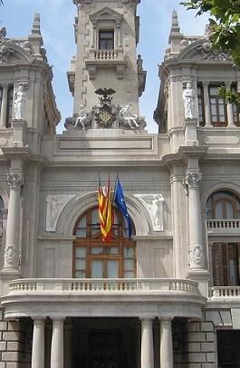 Todos los grupos, excepto el PP, adelantan que pedirán la comparecencia de Rita Barberá.