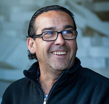 artista José Sanchís
