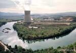 central-nuclear-de-asc-tarra