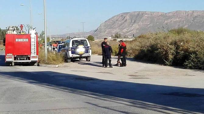 desaparición-jovenes-Alicante (1)