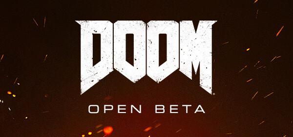 doom_openbeta