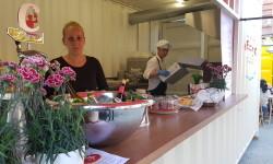 eatcetera  Bonaire inaugura he Food Gallery, una propuesta permanente de Pop Up street food en Valencia (7)