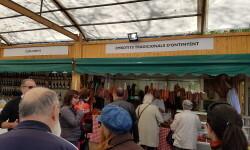 fotos de los expositores de la Mostra de Vins , cabes licors i Aliments de Valencia vinos cava alimentos (12)