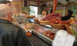 fotos de los expositores de la Mostra de Vins , cabes licors i Aliments de Valencia vinos cava alimentos (65)