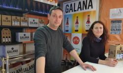 fotos de los expositores de la Mostra de Vins , cabes licors i Aliments de Valencia vinos cava alimentos (68)
