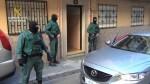 La Guardia Civil detiene en Algeciras a dos personas relacionadas con DAESH cuando trataban de abandonar territorio nacional