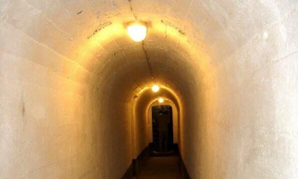 los-tuneles-y-bunkeres-subterraneos-bajo-belgrado-permiten-a-los-visitantes-una-especie-de-viaje-en-el-tiempo-efe_595_357_245890