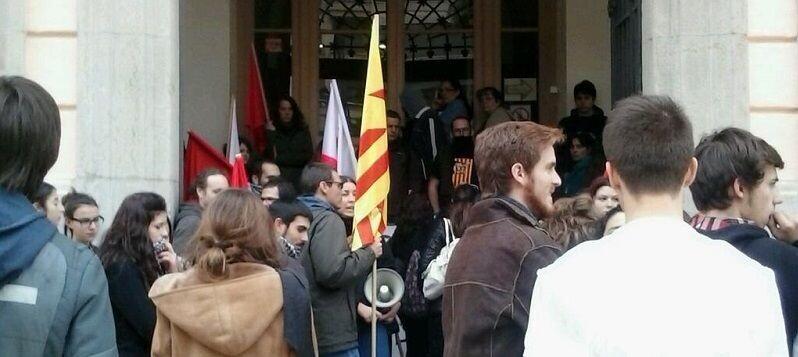 manifestantes-uji