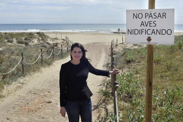 platja zona de dunes 03