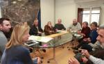 reunió mestrets 3