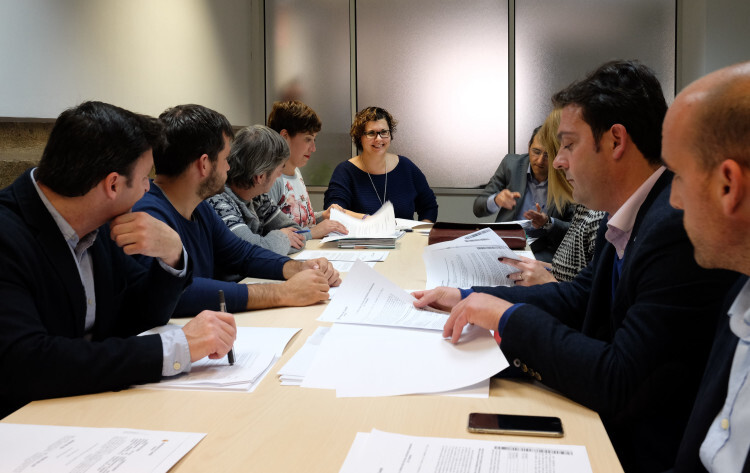 reunión consejo turismo_1