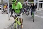 ruta urbana en bici 03