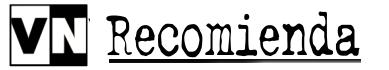 valencia noticias recomienda-2