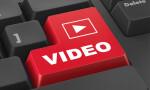 video_noti_1000x600