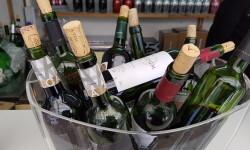 vinos (1)