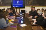 0730 18-02-16 CAMINS PENYAGOLOSA