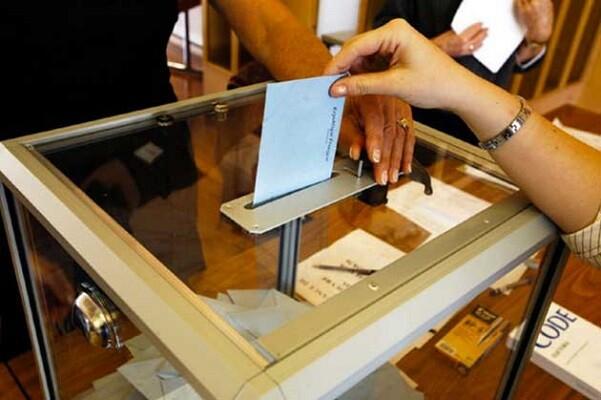 120,6 millones de euros es el dinero destinado por el Gobierno para las elecciones del 26 de julio.