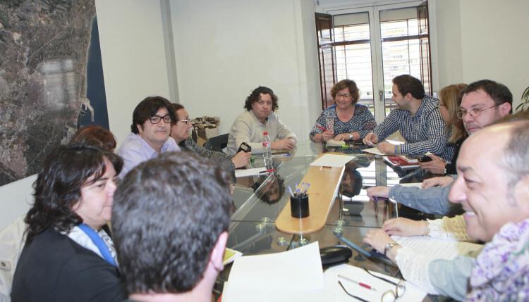 160510 reunión residencia Lledó (1)