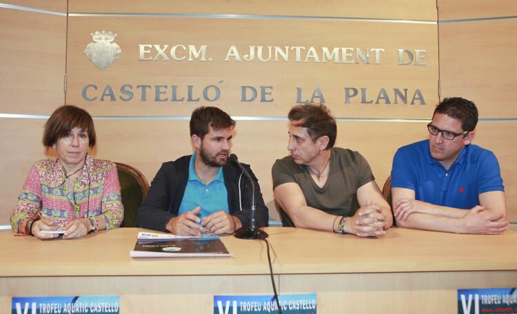 160523 trofeu acuatic castelló (2)