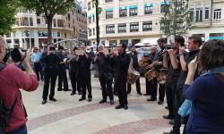 20160513_fira de les comarques plaza de toros valencia fotos jose cuñat (1)