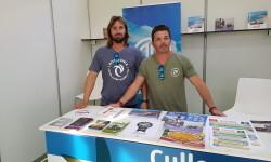 20160513_fira de les comarques plaza de toros valencia fotos jose cuñat (102)